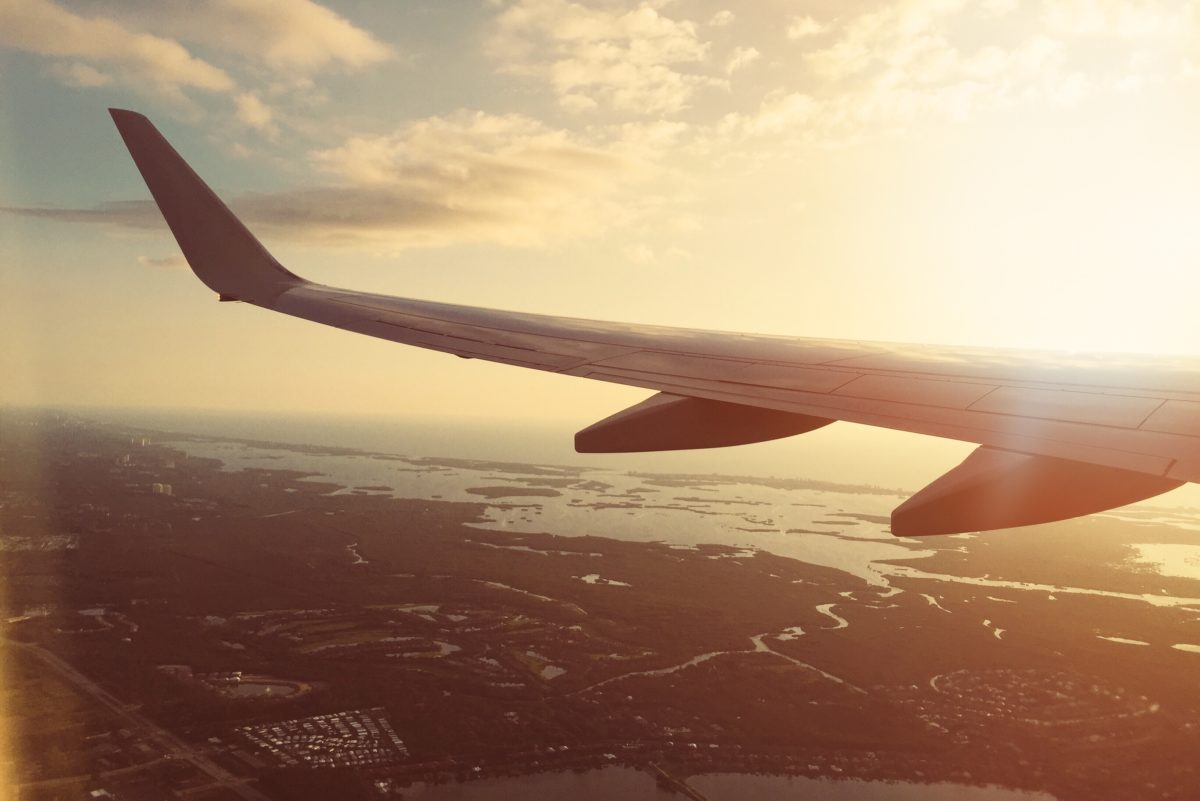 Turystyka w własnym kraju bez ustanku kuszą rewelacyjnymi ofertami last minute