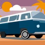 Podróże internacjonalne czy musimy podążać własnym autem?