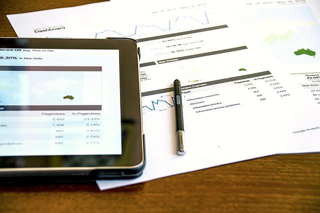 Ekspert  w dziedzinie kampani Adwords wesprze i przystosuje adekwatną metode do twojego biznesu.